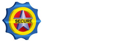 Seguridad Integral en Costa Rica