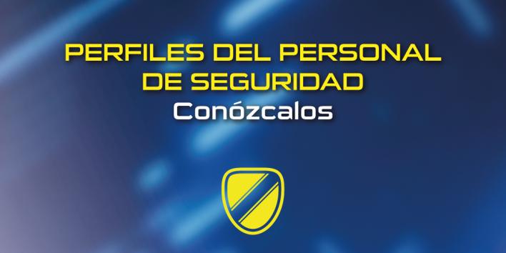 PERFILES DEL PERSONAL DE SEGURIDAD-01